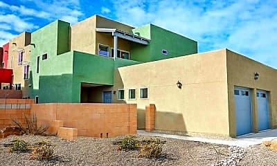 Building, 1520 Volponi Dr SE, 0