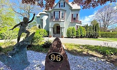 96 Rhode Island Ave 6, 0