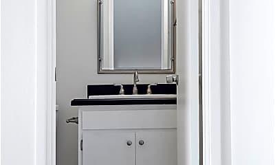 Bathroom, 4305 Crest Dr, 2