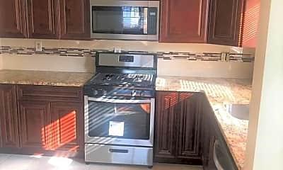 Kitchen, 6510 Avenue N, 2