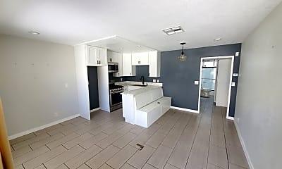 Living Room, 10037 Samoa Ave, 0