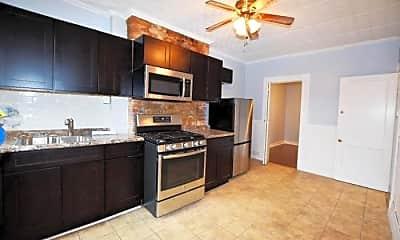 398A Prospect Ave, 1