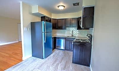 Kitchen, 929 Brookside Ave, 1