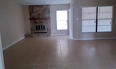Living Room, 3914 Bell Grande Dr, 1