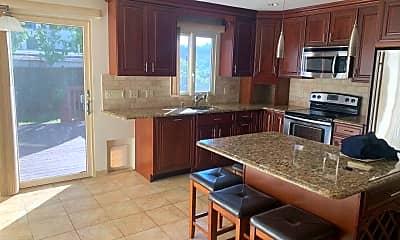 Kitchen, 120 Bradford Ave, 1