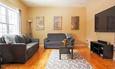 Living Room, 28 Kleitz Ave, 0