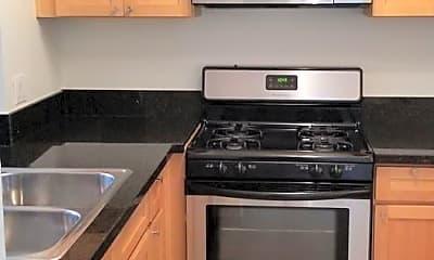 Kitchen, 5907 Monterey Rd, 2