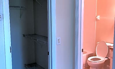 Bathroom, 2260 3 Rivers Dr, 2
