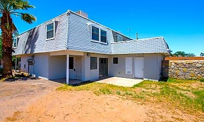 Building, 10824 Ivanhoe Dr D, 0