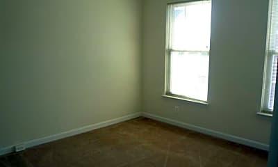 Bedroom, 21788 Ladyslipper Sq, 2