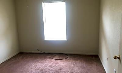 Bedroom, 932 Maplewood Dr, 2