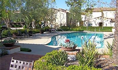 Pool, 836 Terrace Ln E, 2