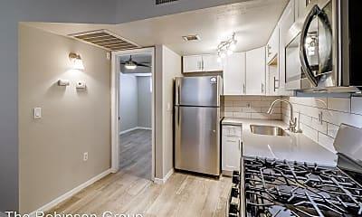 Kitchen, 2931 N 38th St, 0