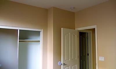 Bedroom, 2763 E Boston St, 1