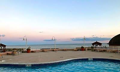 Pool, 1515 Boardwalk, 2