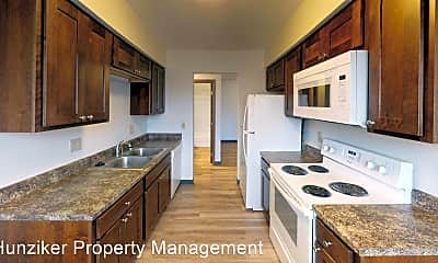 Kitchen, 706 24th St, 0