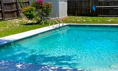 Pool, 2476 Sadler Ln, 0
