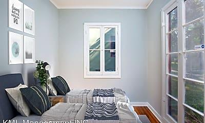 Bedroom, 453 E Sacramento St, 2
