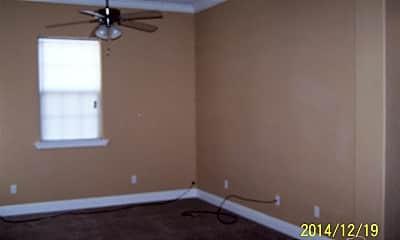 Bedroom, 7071 Lake Joanne Dr 3A, 1