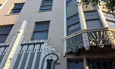 845 CALIFORNIA Apartments & Suites, 0