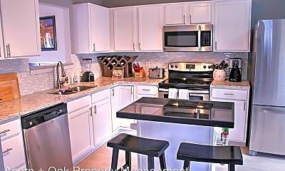 Kitchen, 5 Maidenhair Ct, 1