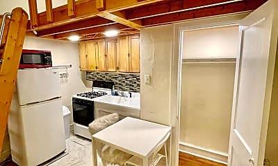 Kitchen, 251 W Rittenhouse St 103, 1