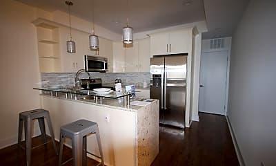 Kitchen, 2118 4th St NE, 0