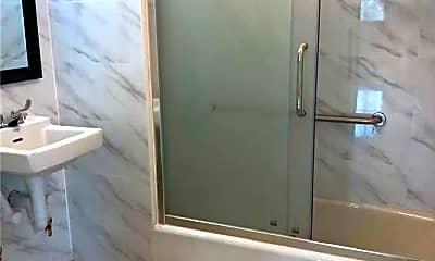 Bathroom, 64-26 Queens Blvd 5C4A, 2