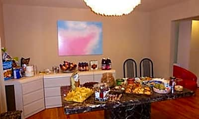 Dining Room, 308 S Lincoln Ave, 0