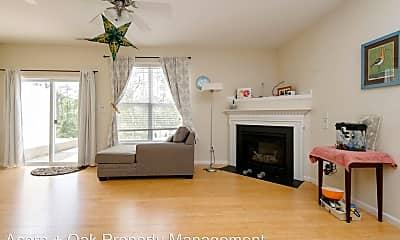 Living Room, 2216 Stoney Spring Dr, 1