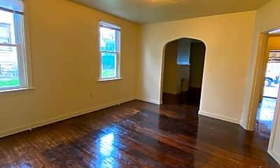 Living Room, 119 Rochelle St, 0