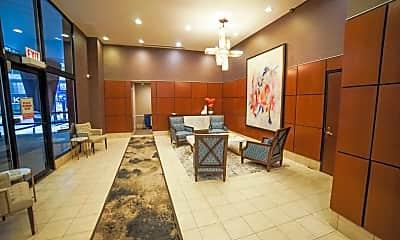 Dining Room, 233 E Erie St 1010, 1