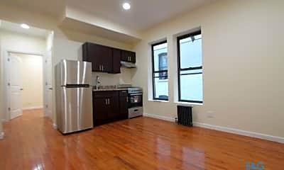 Kitchen, 584 Academy St, 0
