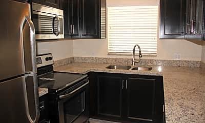 Kitchen, 6630 SW 39th St, 0