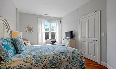 Bedroom, 242 Bartemus Trail, 1