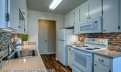 Kitchen, 1452 162nd Ave, 0