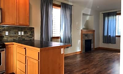 Kitchen, 9157 23rd Ave NE, 0