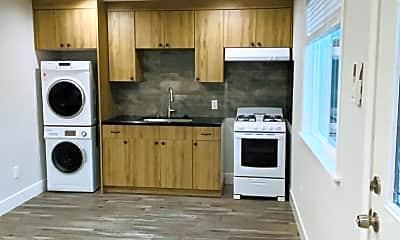 Kitchen, 4231 Samson Way, 1