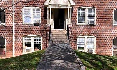 Building, 1132 Virginia Ave NE 1, 0
