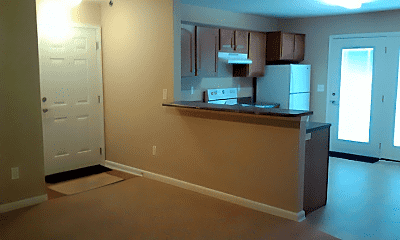 Kitchen, 6801 W Pages Ln, 1