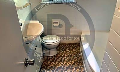 Bathroom, 236 Westwood Dr, 2