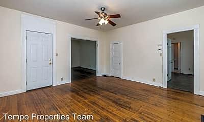Bedroom, 311 E 11th St, 2