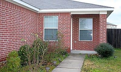 Building, 4627 Nueces River Loop, 1