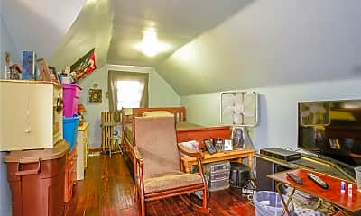 Dining Room, 113-08 107th Ave 1, 2