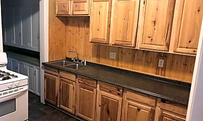 Kitchen, 2106 7th Ave, 0