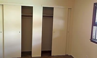 Bedroom, 84 Willowwood Ln 1, 2