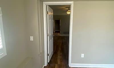 Bedroom, 73 Palmer, 0