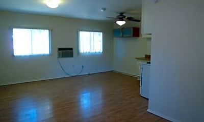 Living Room, 7459 Remmet Ave, 1