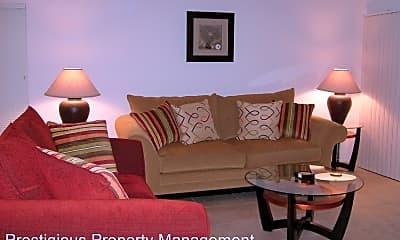 Living Room, 7279 Cedar Hollow Cir, 1