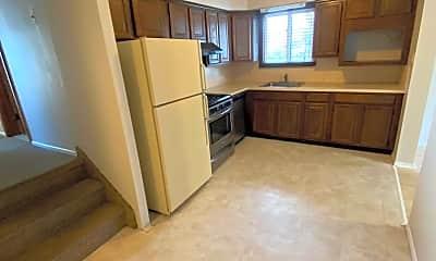 Kitchen, 134 Merrill Ave, 0